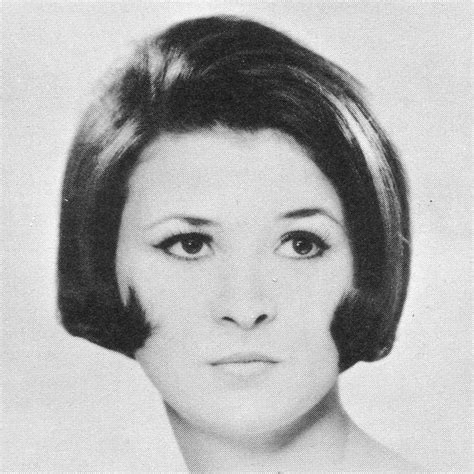 womens pubic hair 1960s pictures of beautiful female hairstyles of the 1960s