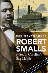 Robert Smalls Planter by 301 Moved Permanently