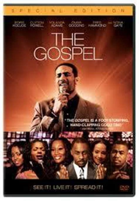 Teh Celup Gopek by The Gospel Dvd Tv Raru