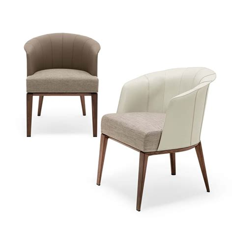 small armchairs aura chairs and small armchairs giorgetti