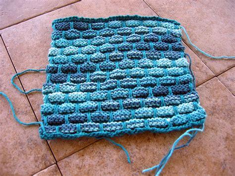 yarn bee knitting patterns yarn bee knitting patterns yaas info for