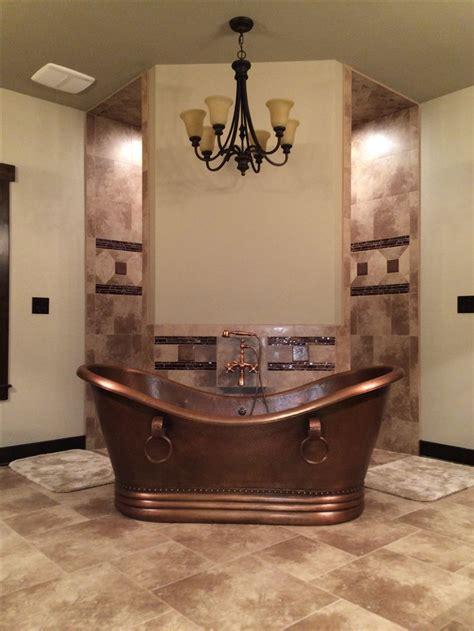 rustic spa bathroom 25 best walk through shower ideas on big