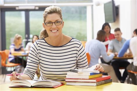 Average Age Of Mba Students In Australia by Determine If Returning To College Makes Sense As An
