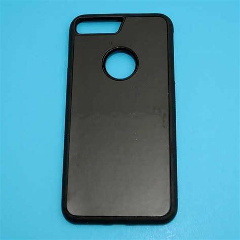 Iphone 7 Iphone 7 Plus Gravity Iphone 7 Iphone 7 Plus goatcase anti gravity iphone 7 plus review blogs