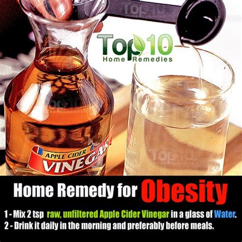 Home Remedy Daily Morning Detox by Shop Apple Cider Vinegar By Bragg At The Vitamin Shoppe