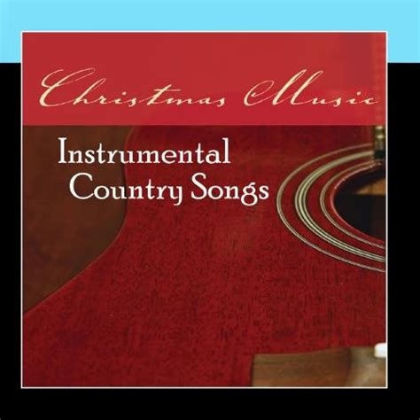 free country music ringtones for us cellular country christmas songs cd covers