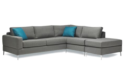 stylus couches amos sectional by stylus