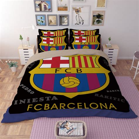 barcelona bedroom set beautiful barcelona bedroom set images rugoingmyway us
