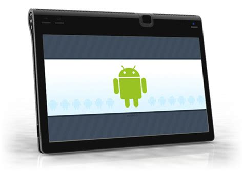 tablets android access office 365 with an android tablet lync and sharepoint techrepublic