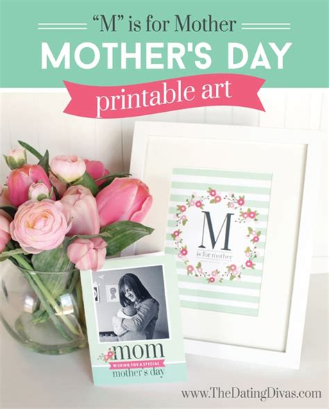 mother s day breakfast in bed mother s day breakfast in bed kit for mom from the