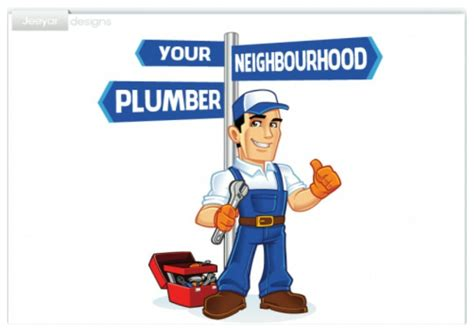 Plumbers Near Me J N M Mechanical Company Plumbing Oshawa On Photos