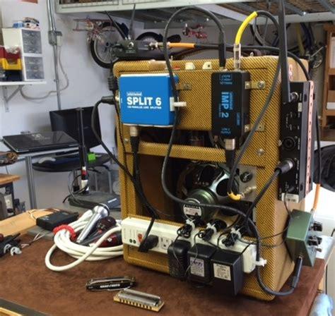 flux capacitor output flux capacitor output 28 images techmins flux capacitor usb car charger techmins my flux