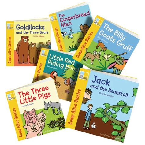 storytellers books education learning curriculum literacy story