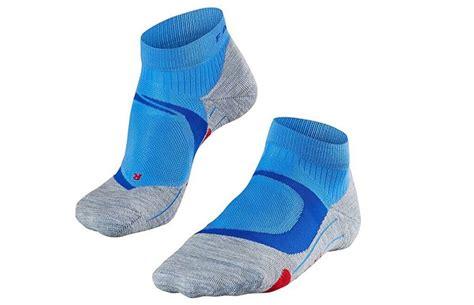 best socks for running trail running socks 5 of the best outsider magazine