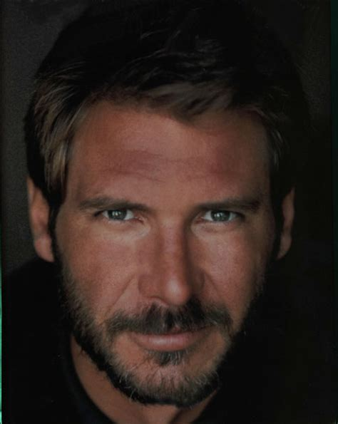 Harrison Ford Real Name Totallywould Harrison Ford Photo5
