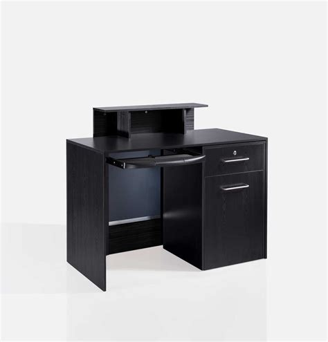 Salon Reception Desk Reception Desks Salon Salon Furniture Reception Desk Model Rd 125c 50 Reception Desks