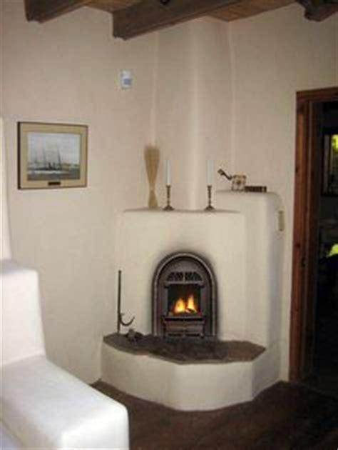 Kiva Fireplace Interior Of House Ideas Pinterest Kiva Fireplace Kits