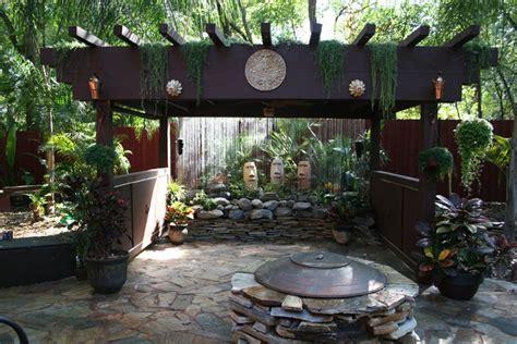 rain curtain fountain diy httprainfalldesignscom