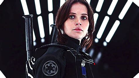star wars rogue one rogue one a star wars story trailer 2016 youtube