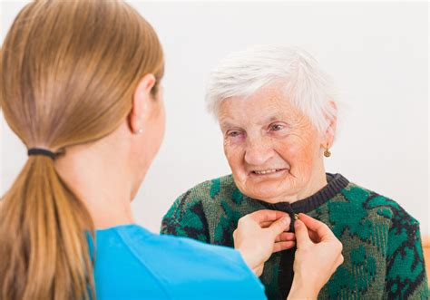 comfort keepers mn in home care for seniors waite park st cloud mn