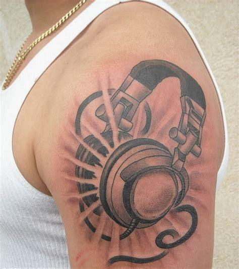 tato dayak kuno asal mula kata tato seputar dunia ponsel dan hp