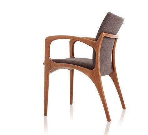 Small Slipper Chair Design Ideas Cadeira Dinna Dinna Chair Design By Jader Almeida Design Brasileiro Assentos
