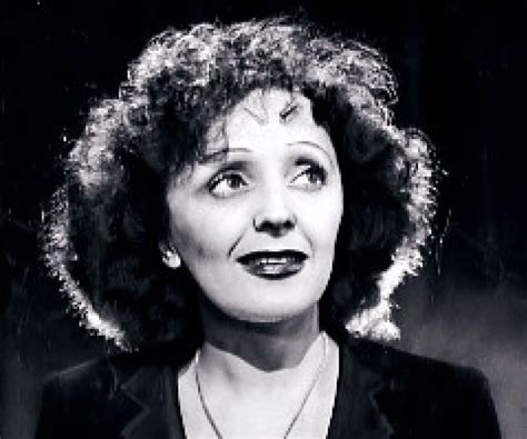 movie biography edith piaf movie biography edith piaf quelques liens utiles