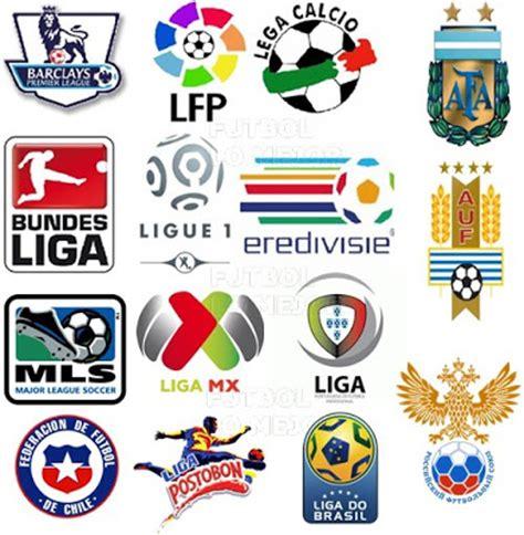 Calendario De Todas Las Ligas De Futbol Las Mejores Ligas Mundo Iffhs
