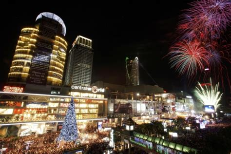 when is new year thailand the thai spirit from a to remember to