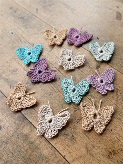 pin crochet butterfly pattern on pinterest crochet butterflies crochet motifs edgings pinterest