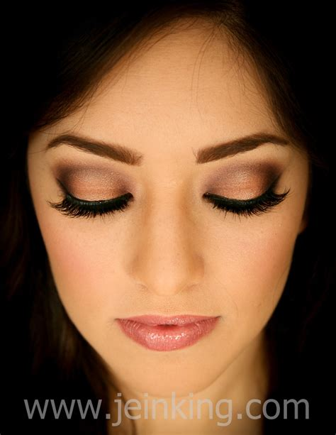 mac wedding makeup product information on how to recreate yesenia s look