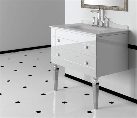 Bathroom Furniture Accessories Decor Artelinea S P A Furniture Decor Gallery 187 Al