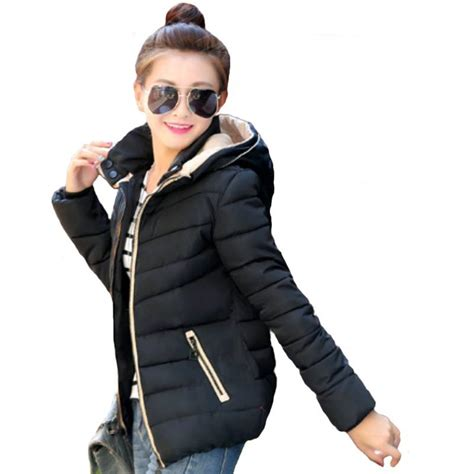Leather Jacket Black Korean buy black korean pattern leather jacket