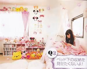 Kawaii Home Decor Decor Diy Parfaitdoll