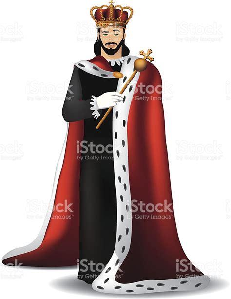 royal king royal king clipart clipartxtras