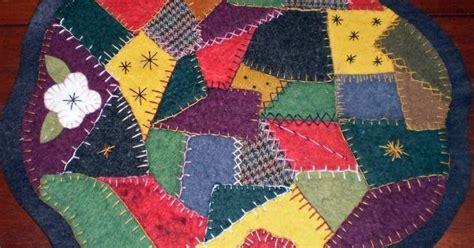 printable crazy quilt patterns crazy quilt patterns free printable com