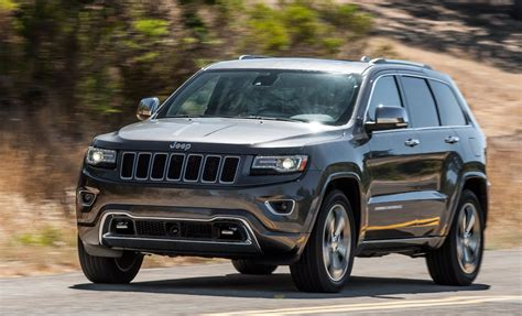 ford jeep 2016 best all new cars ever 2016 jeep grand cherokee first