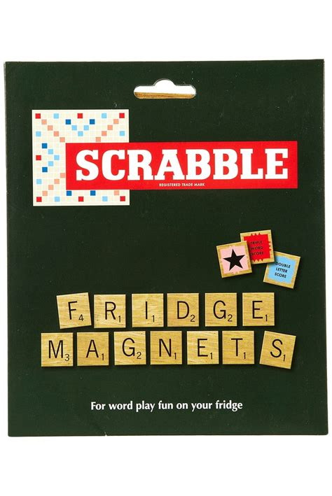 scrabble ae 38 best images about board on