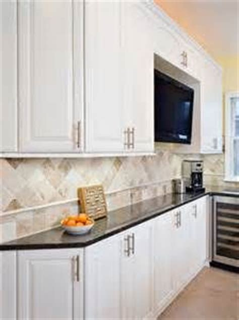 narrow depth kitchen cabinets base cabinets search and google on pinterest