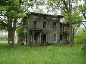 old farmhouse depauville ny by lectrichead on deviantart