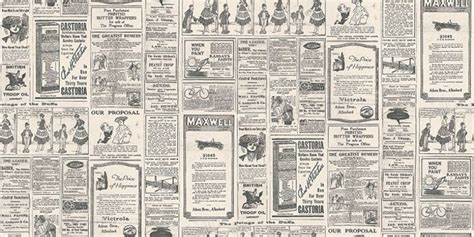 vintage newspaper wallpaper wallmaya vintage newspaper background wallpaper 187 background check all