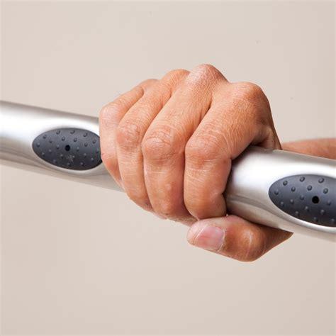 bathtub grip comfortable grip bar for shower ideas bathtub for