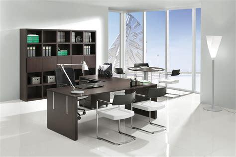mobili per ufficio mofa arredi ufficio le novit 224