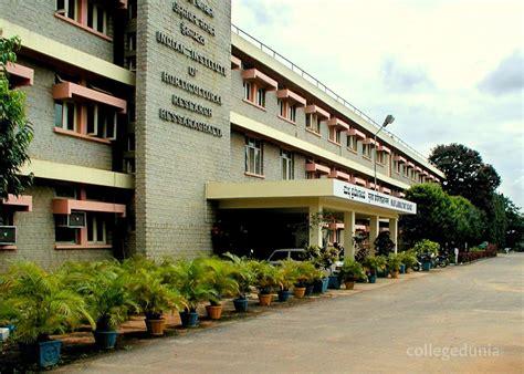 Jamia Millia Islamia Mba Ranking by Engineering Colleges Delhi Ncr 2018 Dodge Reviews