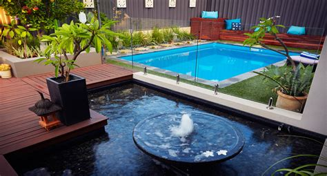 small backyard plunge pool small swiming pool pic ideass perth roselawnlutheran