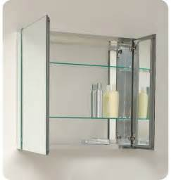 bathroom cabinets bath cabinet: glass bathroom mirror medicine cabinets decoration visualizations