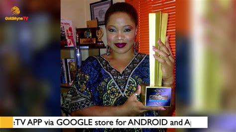 film oshin youtube film maker tope oshin releases trailer for her new