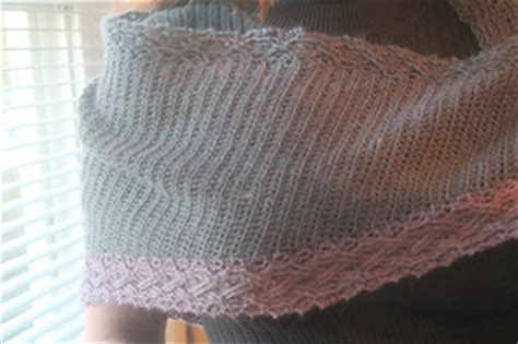 pattern for woolike yarn ravelry cable it your way pattern by cirsium crochet
