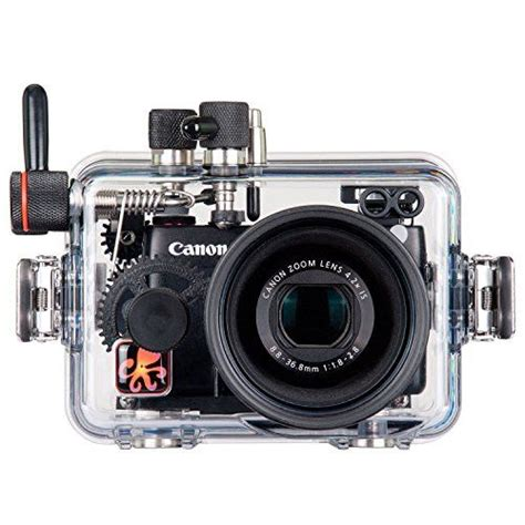 underwater camera housing 10 best ideas about underwater camera housing on pinterest photography tips and