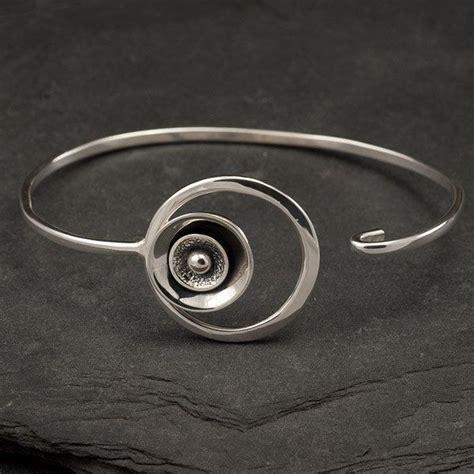 Charm Kupu Kupu Besi 20mm Silver 11 best oxidized bangles kadas images on
